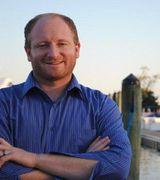 Brett Adams, Agent in Hampstead, NC