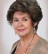 Kay Ray, Real Estate Pro in Birmingham, AL
