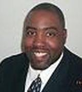 Clemon Rogers, Real Estate Pro in Florida City, FL
