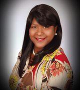 Tina La Mon, Real Estate Agent in Chicago, IL
