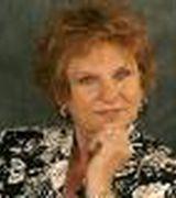 MaryAnn Mills, Agent in Perrysburg, OH
