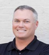 Todd Hylton, Real Estate Pro in Frederick, MD