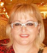 Mira Simanovsky, Agent in Staten Island, NY