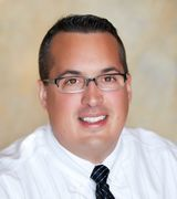 Mike Morrell, Real Estate Pro in Fort Mill, SC