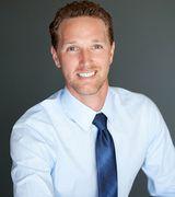 Justin Stevens, Agent in Newport Beach, CA