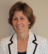 Jane Oelfke, Agent in Edina, MN