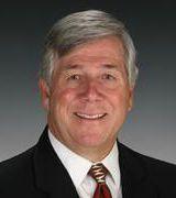 Rodney Harris, Agent in Wilmington, NC