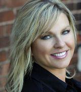 Betsy Jarrett, Real Estate Agent in Huntsville, AL