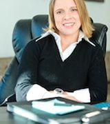 Jennifer Wil…, Real Estate Pro in Sherman Oaks, CA