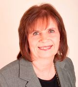 Bev Kalb, Real Estate Pro in Bally, PA