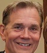 Jim Weiler, Agent in Huntington, WV