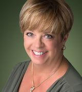 Kim Kershaw, Real Estate Pro in Corona, CA