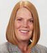 Nellie Elizo…, Real Estate Pro in Killeen, TX
