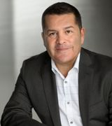 Paul Cantu, Agent in Seattle, WA