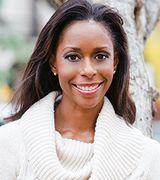 Deneeta Pope, Real Estate Agent in Chicago, IL