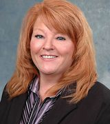 Renea Cambron, Real Estate Pro in Cloverdale, IN
