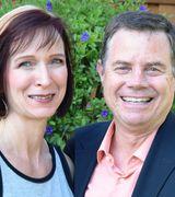 David Lindsay, Real Estate Agent in Saraoga, CA