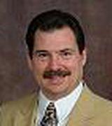 Alan J. Rieg…, Real Estate Pro in Audubon, NJ