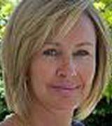 Karen Thomps…, Real Estate Pro in Broomfield, CO