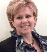 Stacey Holmes, Real Estate Pro in Culpeper, VA