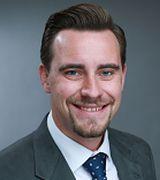 Jacob Bettis, Agent in Denver, CO