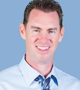 Brian Bartho…, Real Estate Pro in Fullerton, CA