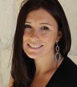 Kamila Brudi, Real Estate Pro in Austin, TX