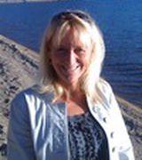 Catherine Tahmassebi, Real Estate Agent in Chicago, IL