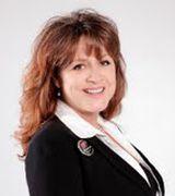 Cheryl Huebe…, Real Estate Pro in Wichita, KS