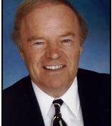 Jim R Urban, Real Estate Pro in Lakewood, CO