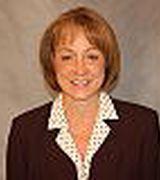 Ann Loven, Real Estate Pro in Concord, CA