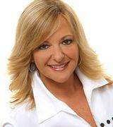 Michelle Musick Jones, Agent in Allen, TX
