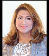 Patricia Espinoza, Agent in Upland, CA