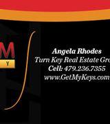 Angela Johns…, Real Estate Pro in Bentonville, AR