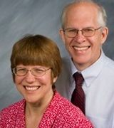 Mary & Jim Sommerfeld, Real Estate Agent in Roseville, MN