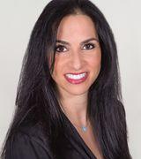 Tamar Waller, Real Estate Agent in Scottsdale, AZ