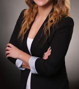 Megan Knowles, Real Estate Agent in Cambrian Park, CA