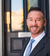 Paul Pike Group, Agent in WA,