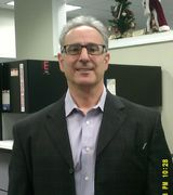 Albert Casalnova, Agent in Northfield, NJ