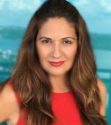 Gisele Zachar…, Real Estate Pro in Aventura, FL