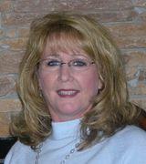Reba Ingram, Agent in Blairsville, GA