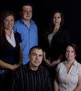 One Source R…, Real Estate Pro in Lansing, MI