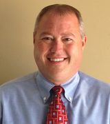 Kevin Ross, Agent in Maryville, TN