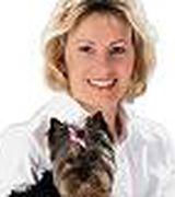 Debbie Duncan Realtor, Agent in Fairhope, AL