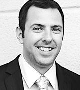 Nick Fournier, Agent in Riverside, IL