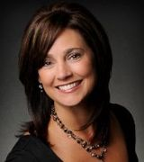 Stephanie Nelson, Agent in Sugar Land, TX