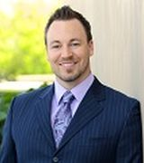 Jeremy Campbell, Real Estate Agent in Yorba Linda, CA