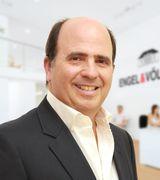 Eduardo Arriaga, Agent in Doral, FL