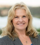 Terri Parker, Real Estate Pro in Temecula, CA