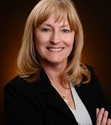 Susan Leifer, Real Estate Pro in Lake Havasu City, AZ